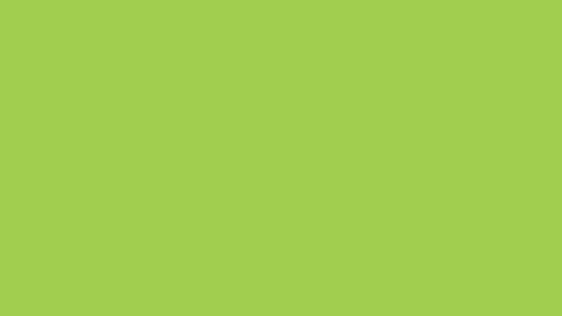 Bkg_Green