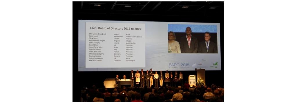 BoardEAPC2015_large
