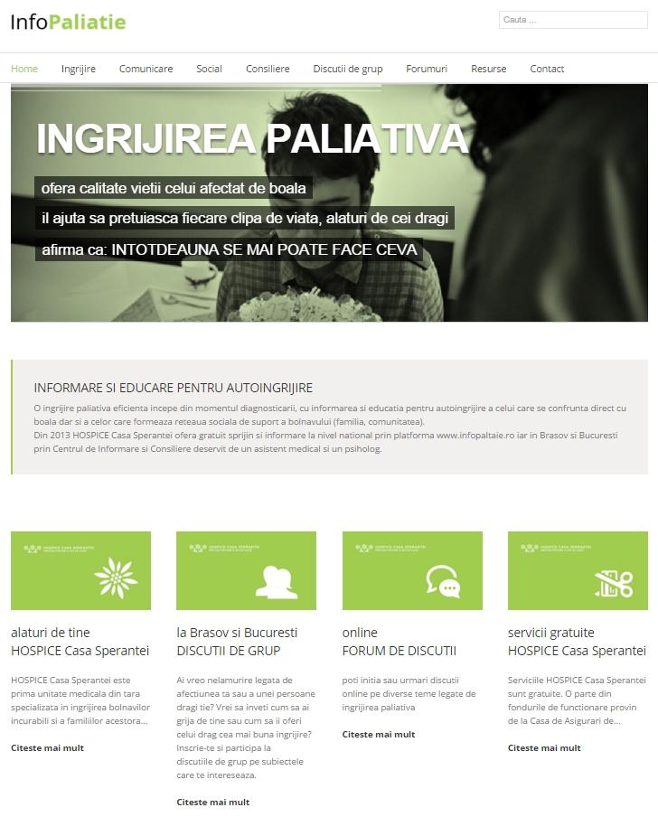 infopaliatie_home