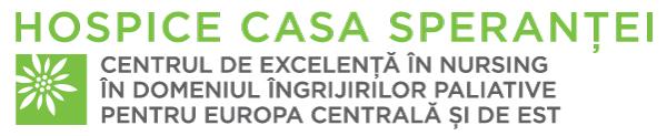 logo_CoE_ro