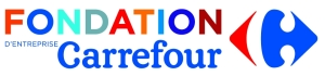 CarrefourFound_logo